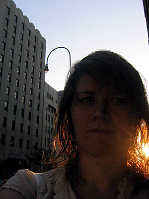 the photo for June 14, 2005