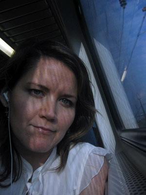 the photo for September 20, 2005