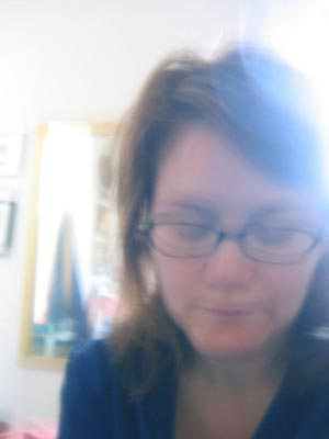 the photo for November 5, 2005