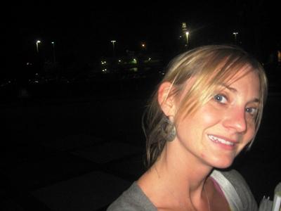 the photo for September 3, 2008