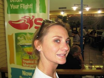the photo for September 4, 2008