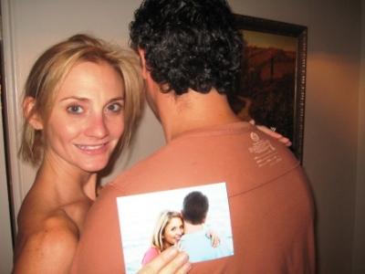 the photo for September 22, 2008