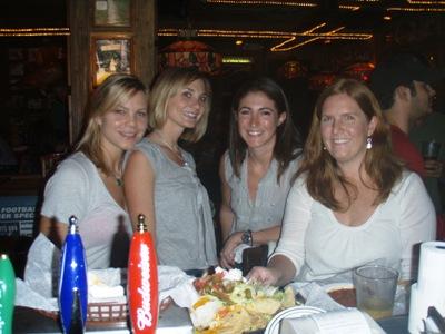 the photo for September 18, 2008