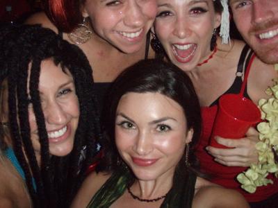 the photo for September 15, 2007