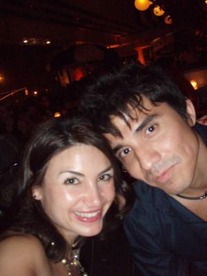the photo for September 22, 2007